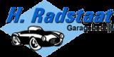 https://schoonmaakbedrijf-radstaat.nl/wp-content/uploads/2019/03/logo_garageradstaat-e1569500972113.png