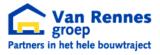 https://schoonmaakbedrijf-radstaat.nl/wp-content/uploads/2019/03/rennesgroep-e1569500919434.png