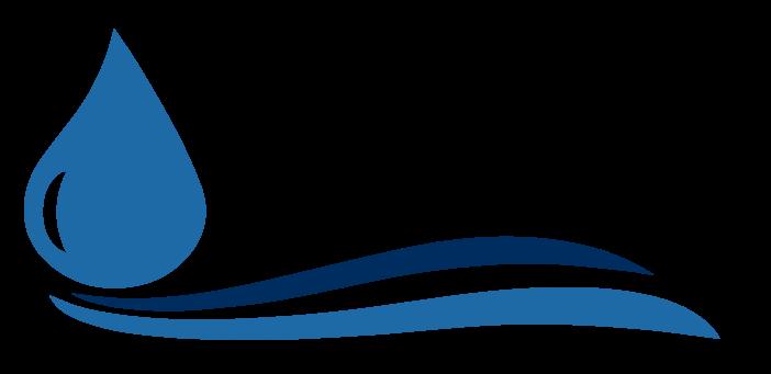 Logo Radstaat schoonmaakbedrijf